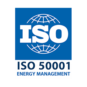 Внедрение и сертификация системы энергетического менеджмента