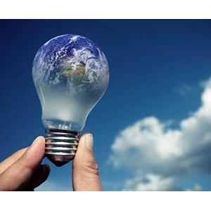 Разработка программ энергосбережения